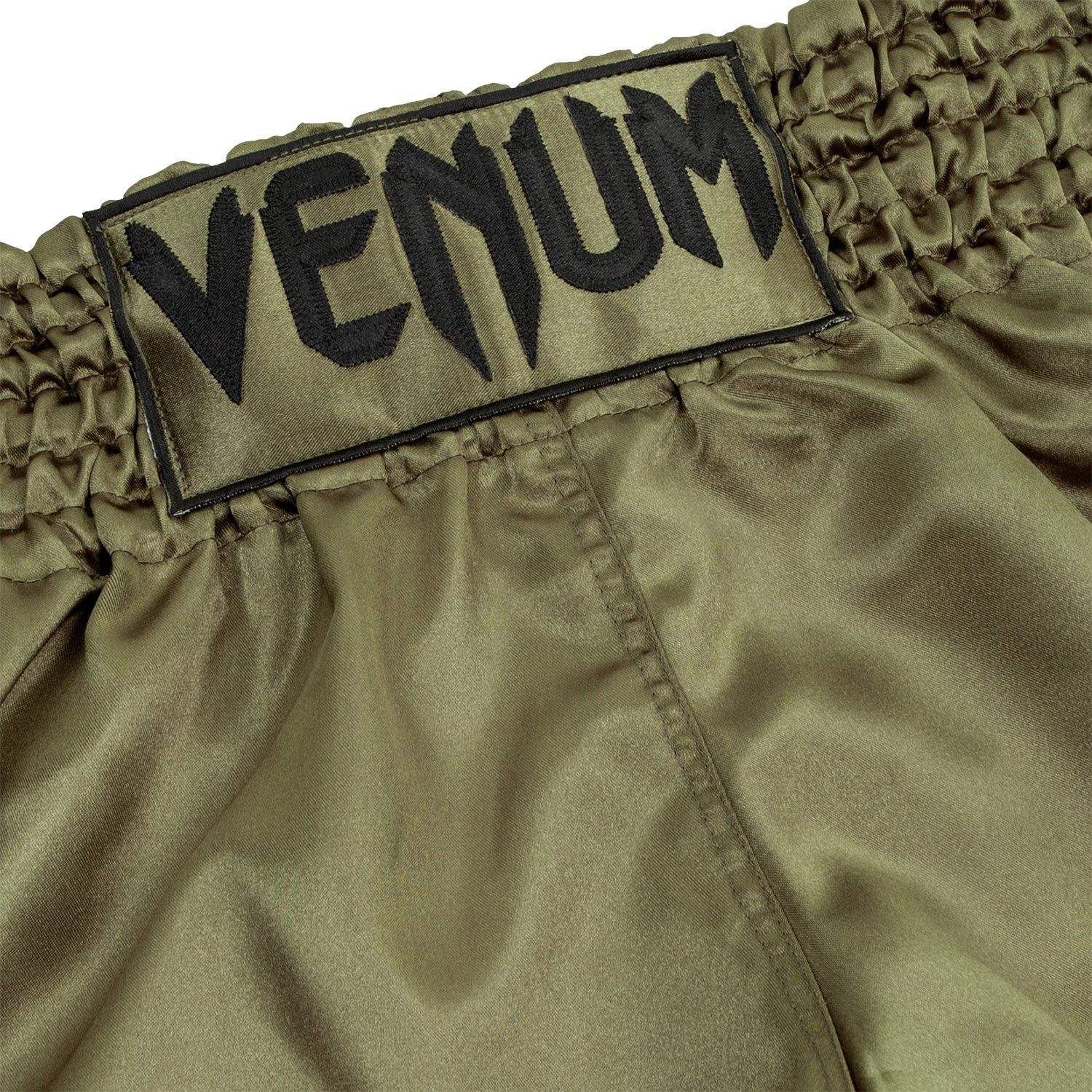 Venum muay thai short