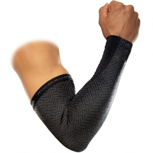 Mc david compressie arm sleeve's