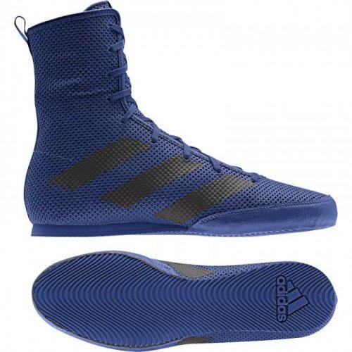 Adidas boksschoen boks hog 3