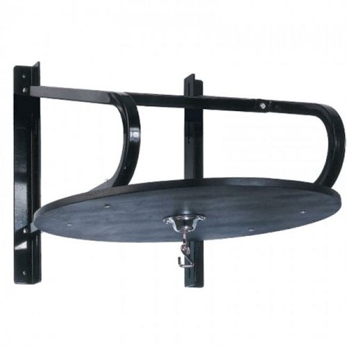 Victory Sports speedbal bord