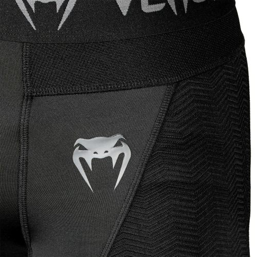 Venum g-fit compressie short