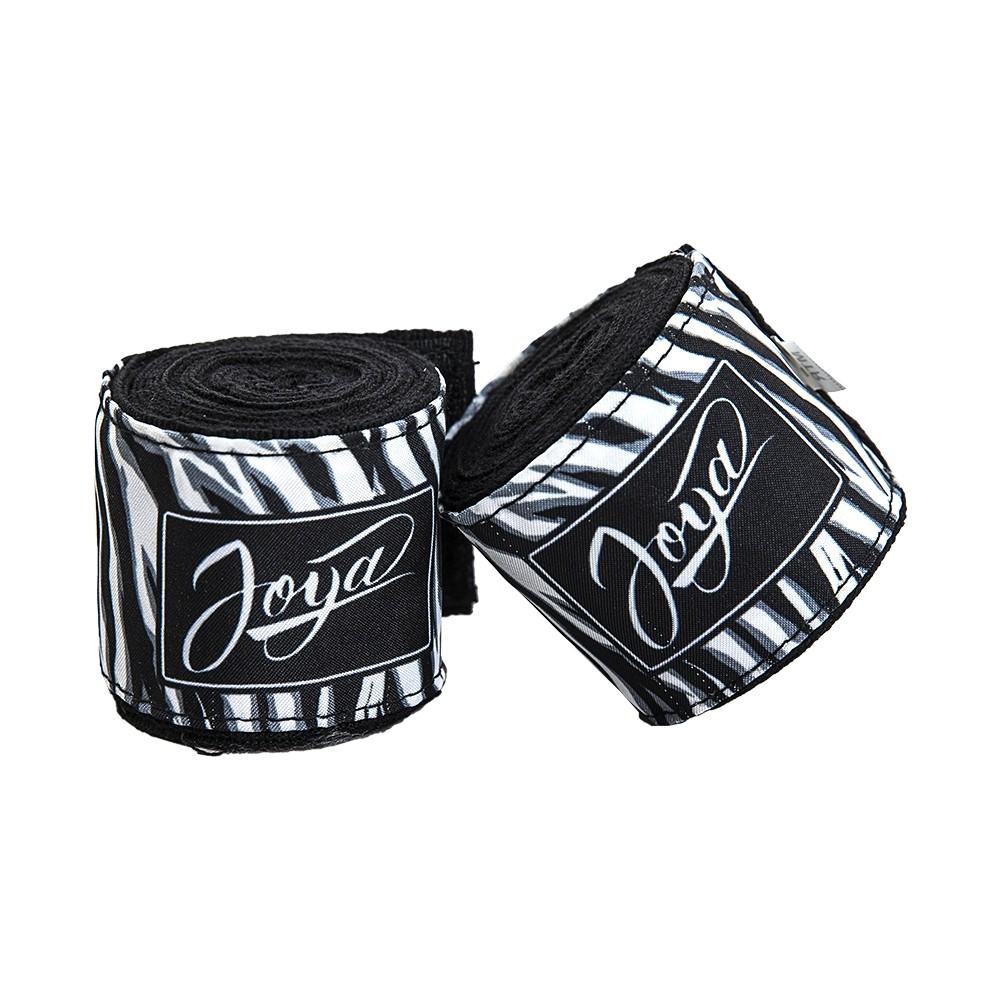 Joya bandage witte tijger