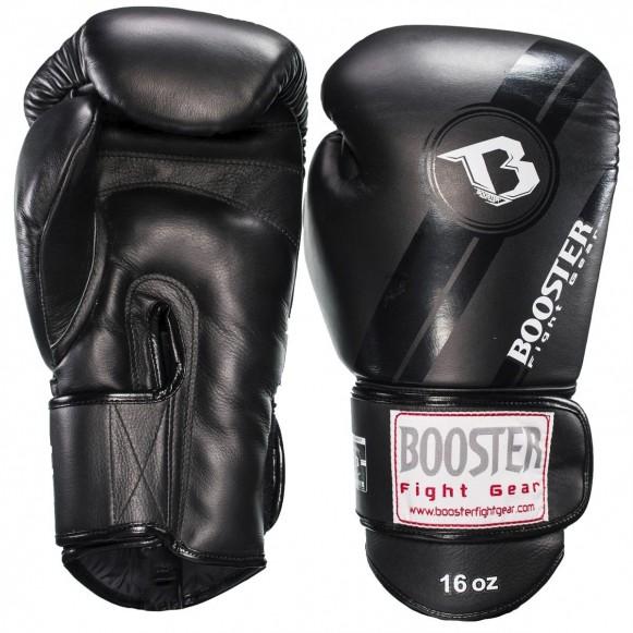 Booster Kickboks Set
