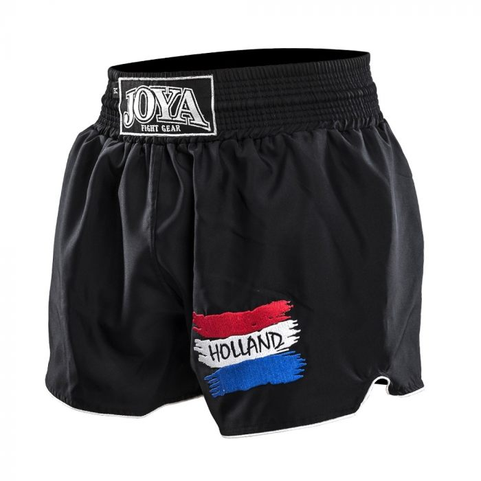 Joya kickboksbroek holland