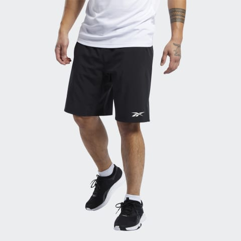 Reebok training short