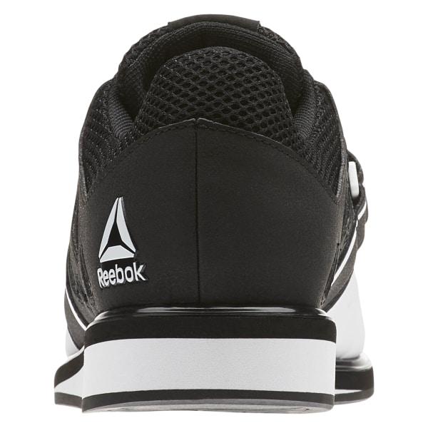 Reebok weightlifting schoen lifter pr