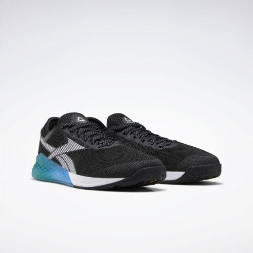 Reebok crossfit schoenen nano 9.0