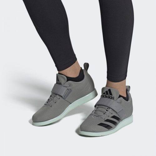 Adidas weightlifting schoenen powerlift 4