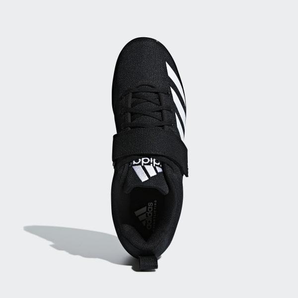 Adidas weightlifting schoen power lift 4