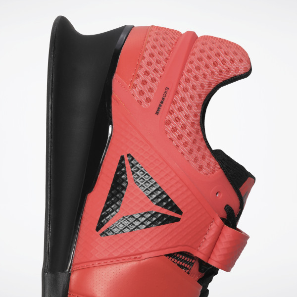 Reebok weightlifting schoen legacy lifter