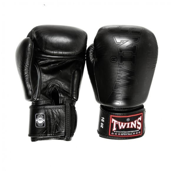 Twins bokshandschoen bgvl 8 core