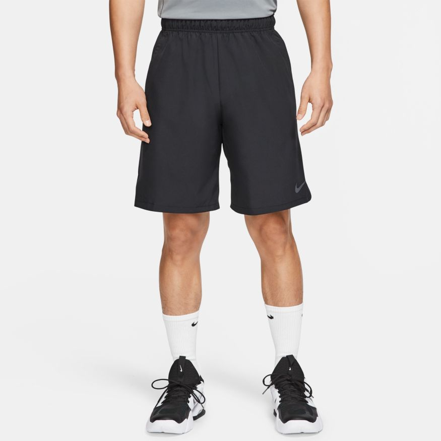Nike trainings short