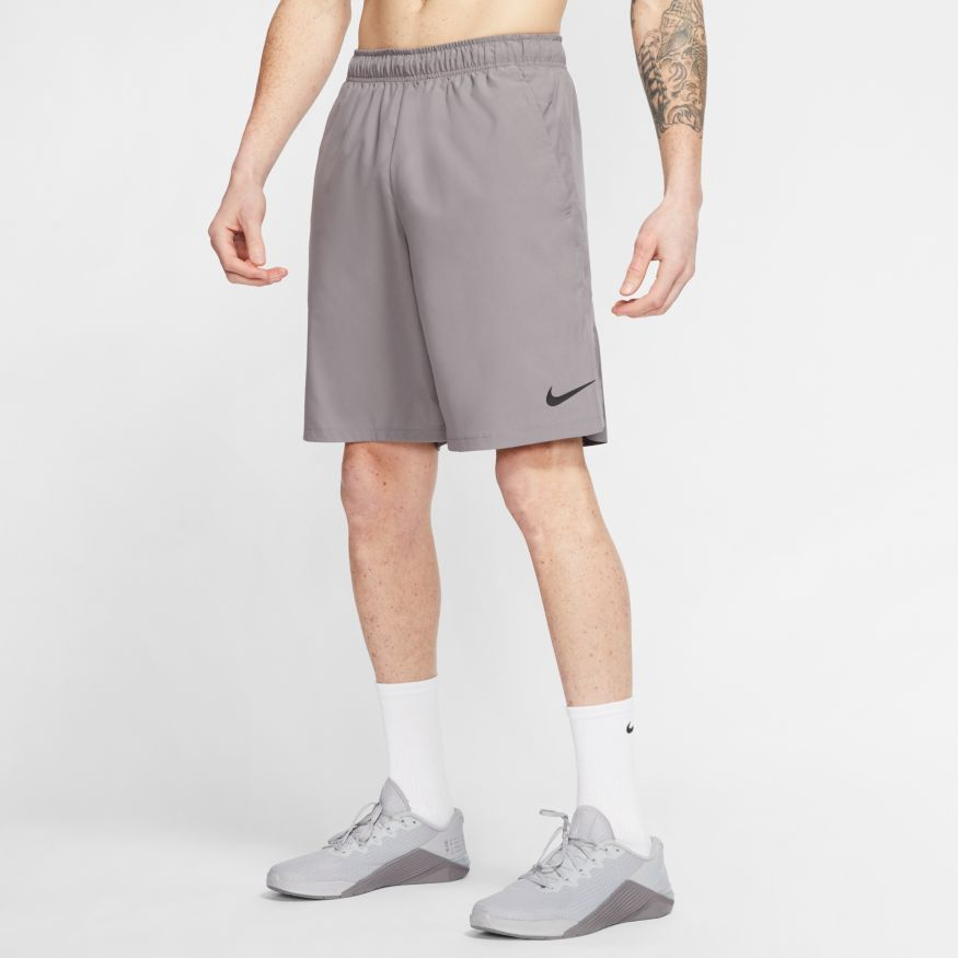Nike flex trainings short