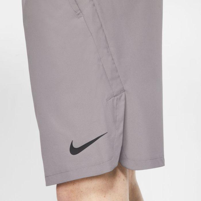 Nike flex trainings short
