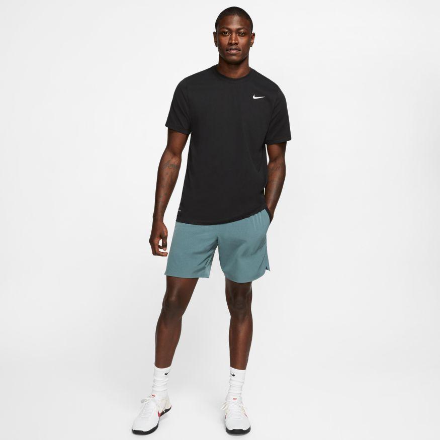 Nike dry fit trainings shirt
