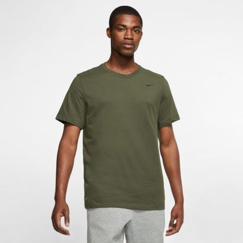 Nike dri fit trainings shirt