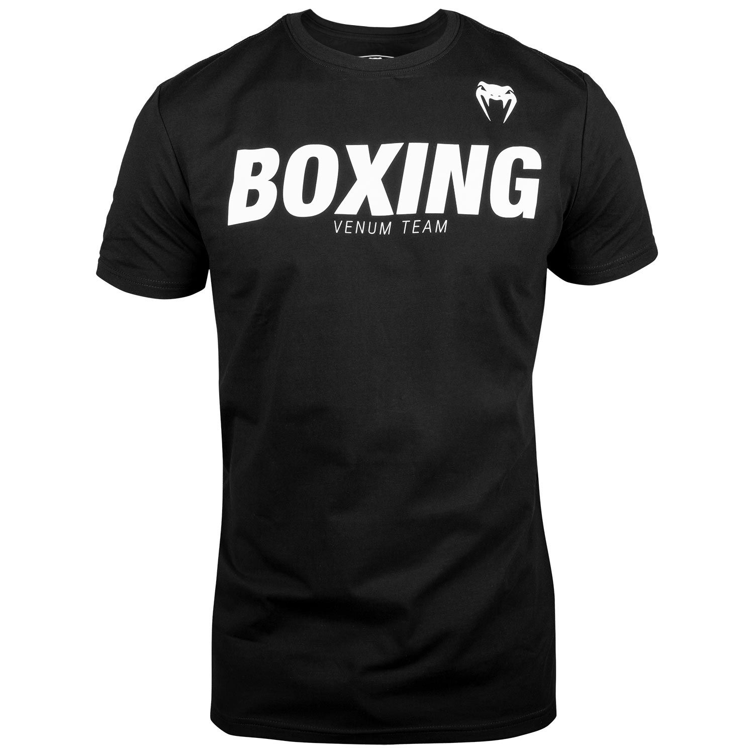 Venum boxing shirt