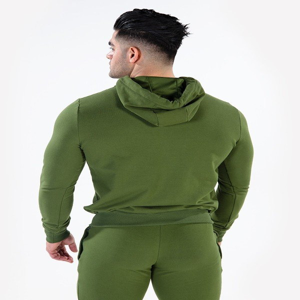 XXL Nutrition essential jacket