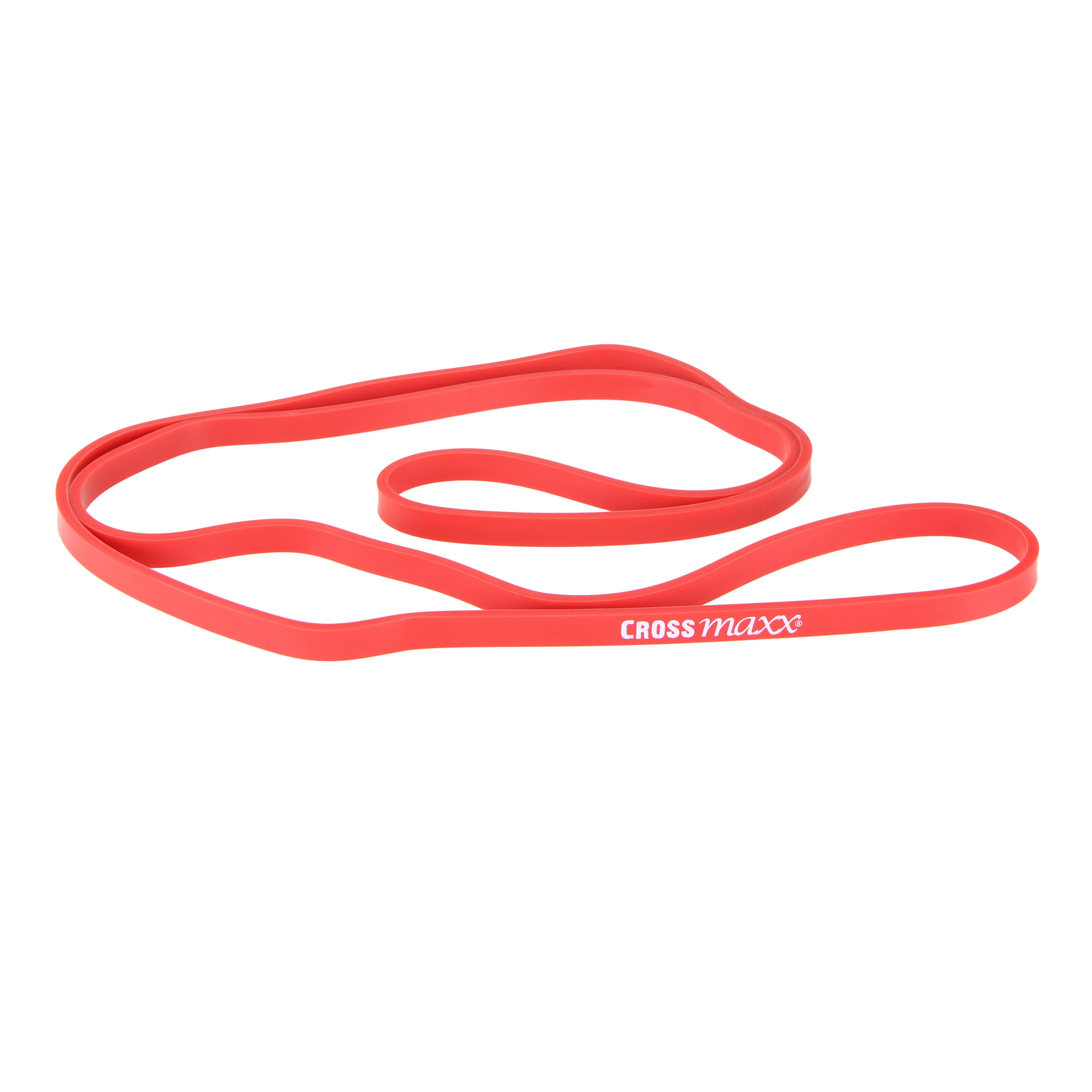 Crossmaxx resistance band