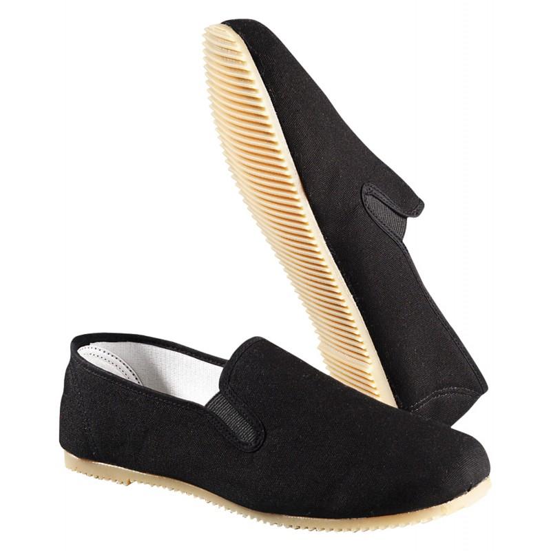 Matsuru tai chi schoenen
