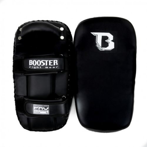 Booster bgs 3 pads