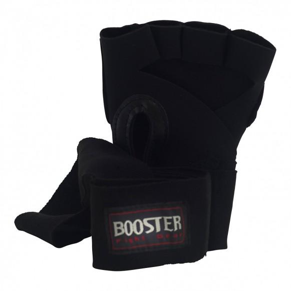 Booster gel wrap binnenhandschoen
