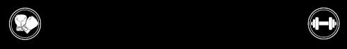 OLB Sports Logo
