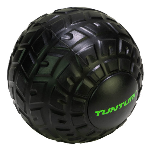 Tunturi Massagebal 12cm