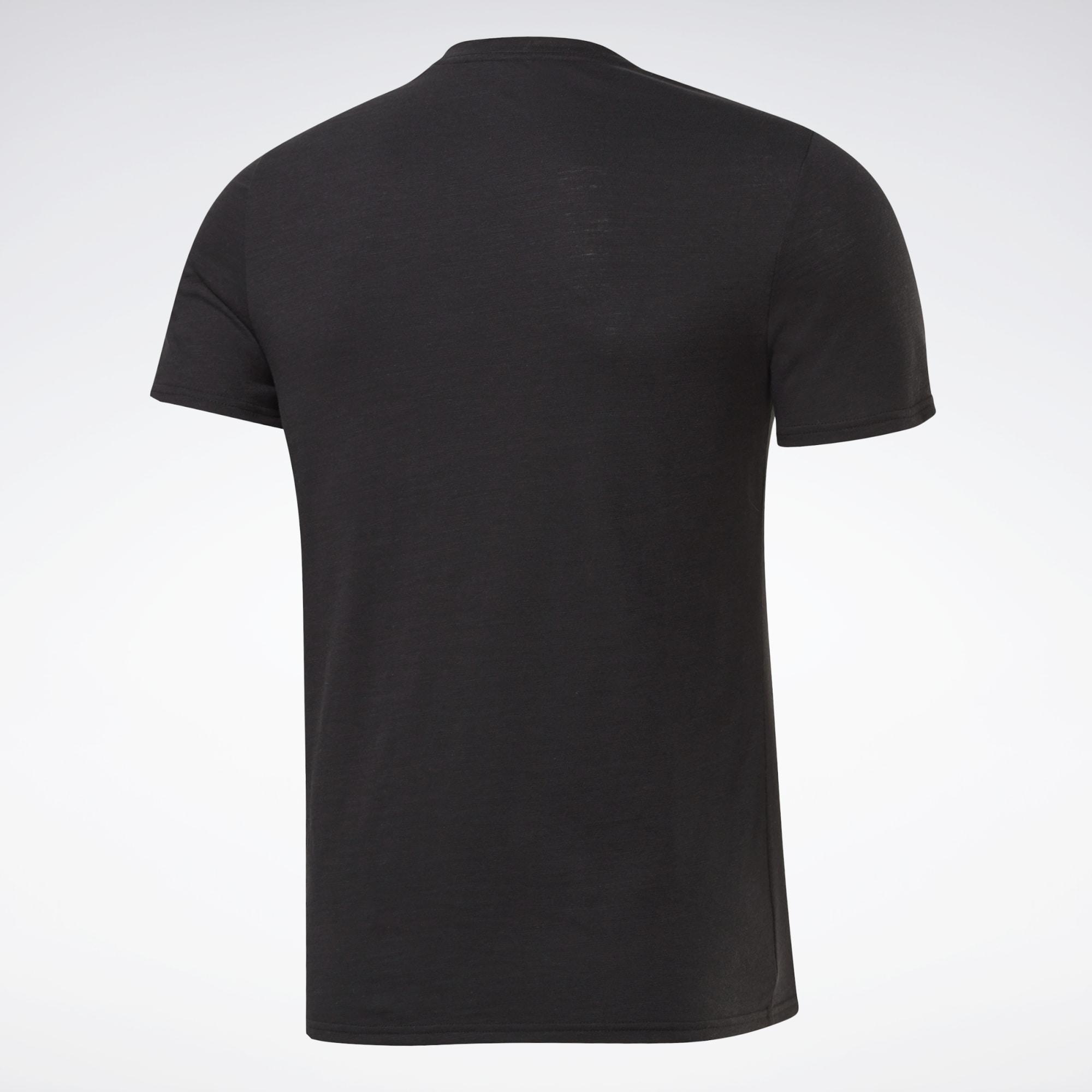 Reebok ufc shirt